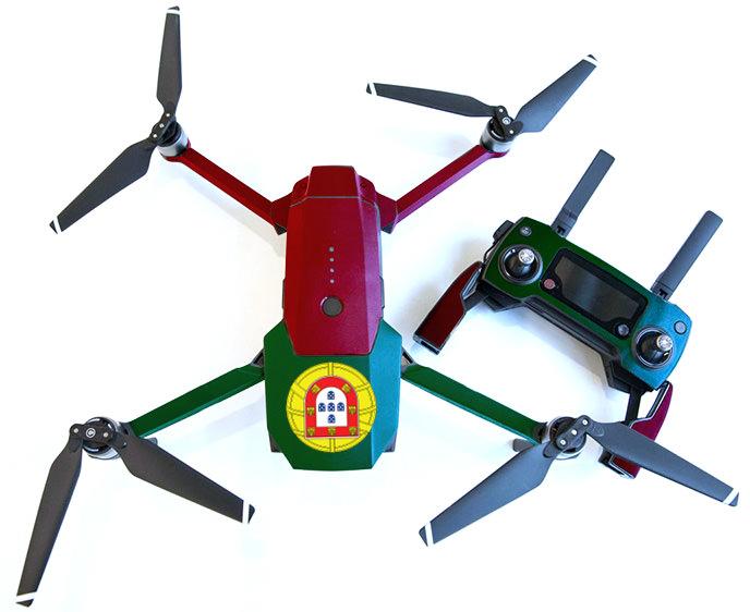 Квадрокоптеры dji mavic pro цена текстильный чехол mavic pro в наличии